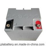 свинцовокислотная батарея силы хранения 12V24ah