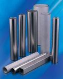La vente chaude/vente chaude/évaluent mieux les pipes sans joint d'acier inoxydable