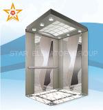 中国の良質の乗客のエレベーター