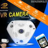 Vrのための無線電信360のビデオ・カメラ