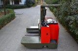 Mima elektrische seitliche Ladevorrichtung 2500kg
