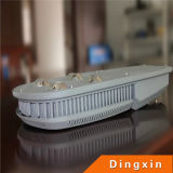 IP65 economico 200W LED Street Lamp con COB Chip
