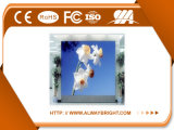 Guter Innen-LED Video-Bildschirm der QualitätsP5