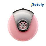 Difusor móvil del aerosol de la belleza del surtidor de la humedad del fabricante de la niebla