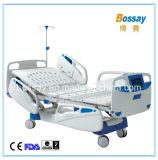 China-Berufselektrisches Krankenhaus-Multifunktionsbett