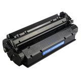 Cartucho de toner compatible de C7115A para HP LaserJet 1000