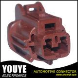 密封された2つの方法Sumitomo自動車防水ワイヤーコネクター