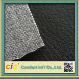 De90 unità di elaborazione Leather/PU Leather per Car e Sofa Cover