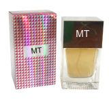 Perfume especial do tipo do desenhador para a fêmea