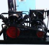 Поршень O2его СО2 N2 CNG Reciprocating компрессор ракеты -носителя воздуха