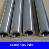 904L、347/347H、317/317L、316ti、254smo、253mAの特別なAlloy Steel Tube