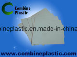 PVC Foam Sheet di Stong Billboard Material 5mm per Advertizing