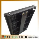 단계 500X1000 HD 실내 임대료 P4.81 곡선 발광 다이오드 표시 스크린