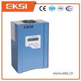 contrôleur solaire de 24V 60A pour la batterie d'acide de plomb exempte d'entretien