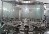 Capacité complètement automatique 5000 6000 8000 bouteilles par fabrication de machine de remplissage de l'eau minérale de groupe de forces du Centre d'heure