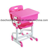 Bestes Selling School Tables und Chairs für Sale K025c+Kz12