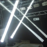 7r Beam Light