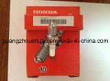 Usato per la spina di scintilla della Honda CRV Ngk 9807b-5617W Izfr6k-11