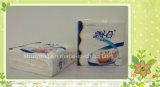 台所使用(pHD55)のためのナプキンのペーパー