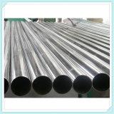 Труба нержавеющей стали для пробки сварки (201&304)