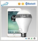 중국 다중 기능 지능적인 APP 통제 Bluetooth 스피커