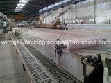 Перегар свободно маринуя Machine&#160 стального провода; Изготовление