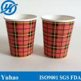 De beschikbare Koppen van de Verkoop van het Document (yhp-009)