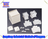 Верхнее Quality Injection Moulding для Plastic Parts