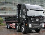 Hete Vrachtwagen 390HP/340HP/380HP Tracor