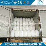 Hypochlorite de cálcio 65% da alta qualidade granulado para Myanmar