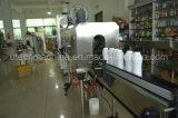 Máquina de etiquetado del encogimiento de la funda de la buena calidad PVC/OPS