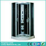 Multi-funcional Ducha Ducha montaje Cabina (LTS-9909C)