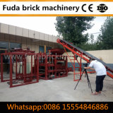Prix automatique de machine de pavage de colorant en Chine