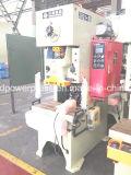 C bastidor de la máquina de perforación Tabla fijo