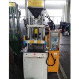 Veticalのプラグのための油圧注入形成機械