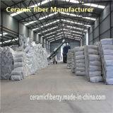 Prodotti della fibra di ceramica per temperatura elevata