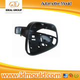 Automobile Accessorの自動車Mould Plastic Injection