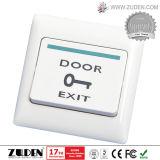 ドアのアクセス制御のためのRFIDアクセスコントローラ