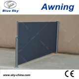 Balcony (B700)를 위한 옥외 Retractable Invisible Awning