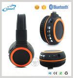 Spätester bester Preis FreisprechBluetooth Kopfhörer Bluetooth Kopfhörer