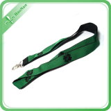 Factory Price (HN-009)에 공급 Wholesales Custom Lanyard