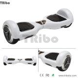 8 pulgada elegante Hoverboard Bluetooth de Hoverboard Hoverboard 8 de la rueda de la pulgada 2