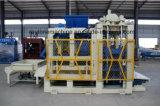 Bloc creux automatique de la colle des meilleurs prix de Qt10-15D faisant la machine, bloc concret faisant la machine