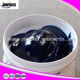 Graxa azul da base do lítio da cor para a maquinaria industrial