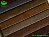 Strickendes Sofa-Gewebe (BS2124)