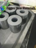 Dadi freddi dell'intestazione e di perforazione del carburo di tungsteno di alta qualità Ygh40