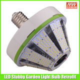 5 Years Warranty를 가진 6000lm 40 Watt LED Corn Bulb