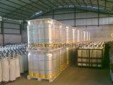 aufgelöstes Acetylen-Zylinder des Gelb-40L
