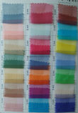 6mm Silk Organza Fabric