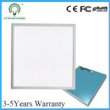 실내 595 X595 mm 40W LED Panel 빛 3600lm-Nature White 4000k-4500 Panellight Lifud Driver와 Epistar LED
